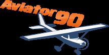 Aviator90