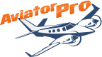 AviatorPro