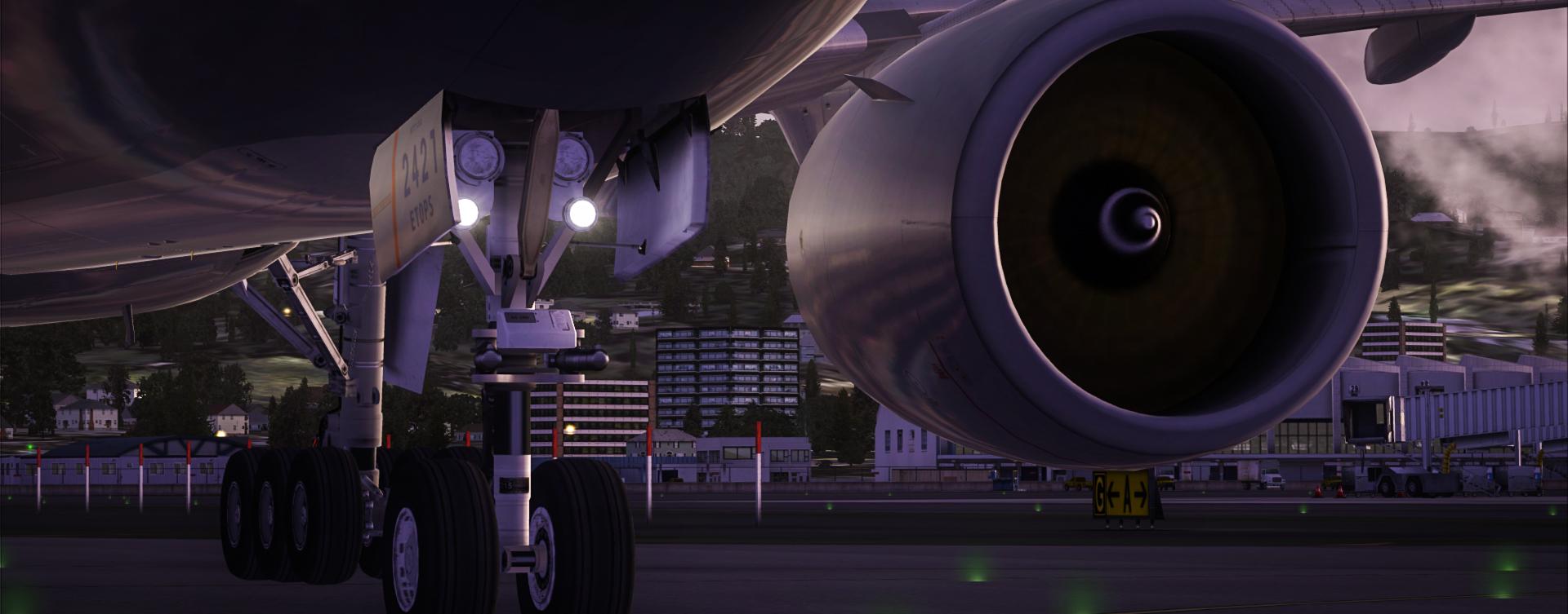 manual Array - angle of attack 777 training manual rh ecgedc ...